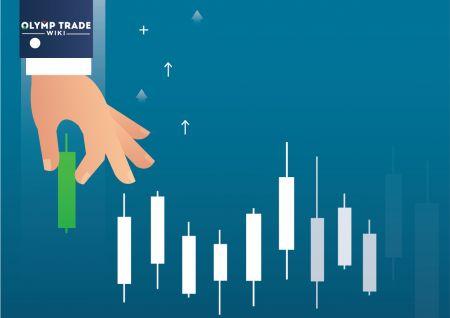 كيف تقضي يوم تداولك عندما يكون السوق ثابتًا في Olymp Trade